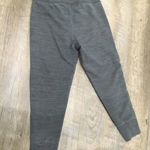 Athletic Works Bottoms - 🌵 Athletic works jogger sweat pants
